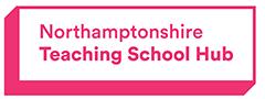 Northamptonshire Teaching School Hub (formerly Brooke Weston)